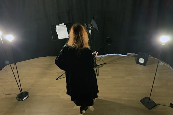 Projekt 98: Bojana S. Knežević